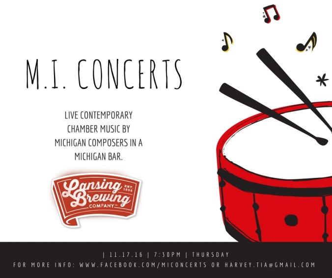 m-i-concerts-fb-post-2